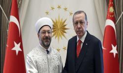 Turki Kecam Serangan Islamofobia Terhadap Masjid di Denmark
