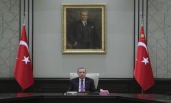 <em>Kenapa </em>Turki Usul Ataturk Jadi Nama Jalan? Ini Kata Pengamat
