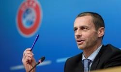 UEFA Rencana Ubah Sistem FFP Usai Gagal Hukum City