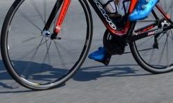 Pengendara Sepeda Diminta Perhatikan Protokol Kesehatan