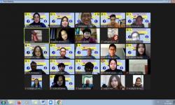Penting, Memahami Etika Penggunaan Media Digital