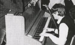 Studio Abbey Road Kembali Dibuka