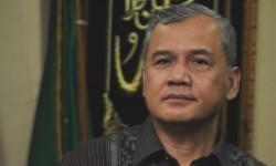 Muhammadiyah: Ganti Mudik dengan Silaturahim Virtual