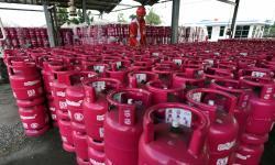 Pertamina Salurkan Rp 7.2 Miliar Lewat Pinky Movement