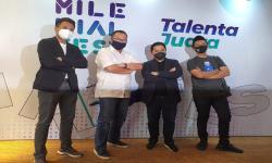 MilenialFest dan PPI Belgia Gelar MilenialHub di Ramadhan
