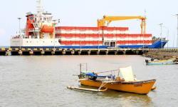 Strategi Optimalisasi Tol Laut di Masa New Normal