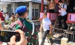 Polri Persilakan Ruslan Buton Gugat Praperadilan
