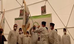 PB MCMI Kepulauan Riau Resmi Dibentuk