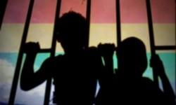 Pemkot Jaksel Evaluasi Izin Hotel Prostitusi Anak