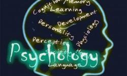 RSUD Sayang Rakyat Siapkan Psikolog Dampingi Pasien Covid-19
