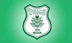 PSMS Agendakan Uji Coba Hadapi Tim Liga 1