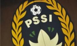 Hasil Lengkap Sidang Komdis PSSI