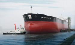 Pemerintah Ingin Pertamina Shipping Jadi Terbesar di ASEAN