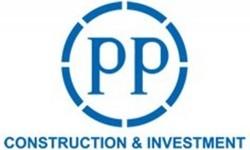 PTPP Galang Donor Plasma Konvalesen