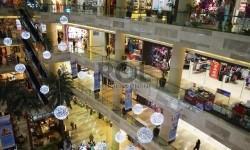 Hippindo: Mall Tetap buka Selama Libur Lebaran