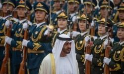 Pemerintah Abu Dhabi Beri Pinjaman kepada 6.000 Warga