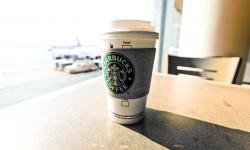 Mencoba Menu Rahasia dari<em> #Starbuckssecretmenu</em>