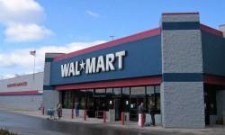 Keluarga Walton Jual Saham Walmart Rp 6,15 Triliun