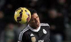 Raphael Varane: Perdebatan VAR tak Ganggu Fokus Real Madrid