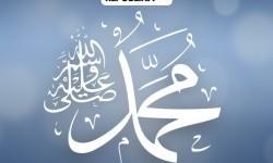 Keutamaan Shalawat Nabi SAW: Unta Bicara untuk Bela Muslim