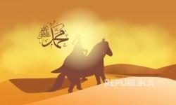 Islam <em>Ala</em> Nabi Muhammad, Bagaimana Caranya?