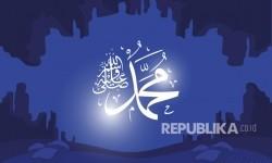 3 Alasan Allah SWT Utus Muhammad SAW yang tak Bisa Baca