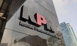 Dirdik Baru KPK Setyo Budiyanto Miliki Kekayaan Rp7,6 Miliar