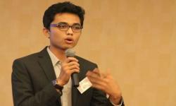 Praperadilan Ditolak, Ravio Patra: Saya tak Kaget