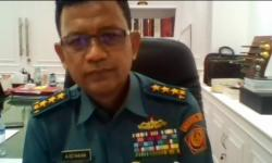 Rektor Unhan: Pentingnya Kesadaran Sebagai Bangsa Maritim