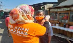 New Normal, Ini Dua Fokus Utama Relawan Non Medis
