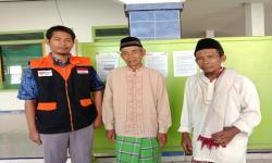 Ajak Ulama, Rumah Zakat Sosialisasikan Pencegahan Covid-19