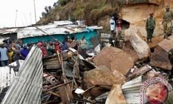 Pemkab Bekasi Tambah Anggaran Perbaiki 250 Rumah Kumuh