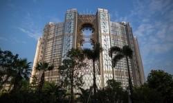 Makau akan Kembali Buka Kasino, Visa Turis Mulai Diterbitkan