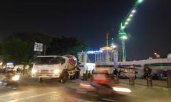 Revitalisasi TIM Tahap 1 Ditargetkan Rampung Juli 2021