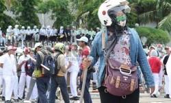 Perusahaan Kecil di Kabupaten Bekasi Terancam Bangkrut