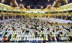 Momen Apa Saja yang Dirindukan Selama Bulan Ramadhan?