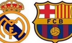 Persaingan Real Madrid dan Barca Hingga Titik Akhir