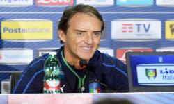Lolos ke Euro 2020, Italia Perpanjang Kontrak Mancini