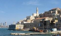 Warga Israel Marah karena Harus Kembali <em>Lockdown</em>
