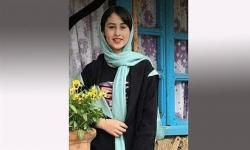 Pembunuhan Romina Ashrafi oleh Sang Ayah, Iran Sangkal Lalai