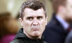 Roy Keane: Tahun ini Tekanan untuk Solskjaer Meningkat