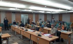 Longsor Ciganjur, DPRD Geram Pengembang Belum Santuni Korban