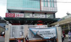 Direksi RS Ummi Minta Maaf dan Berharap Pemkot Cabut Laporan