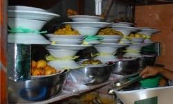 Satpol PP Depok Sidak Prokes Rumah Makan