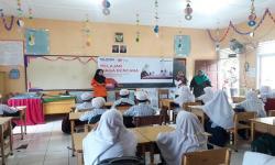 Puslitbang Kemenag: PPN Berat Bagi Madrasah Swasta