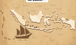 Peneliti Telusuri Masuknya Islam ke Wilayah Uluan Sumsel