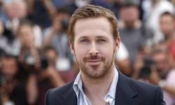 Ryan Gosling akan Ambil Peran di Film <em>Barbie</em>