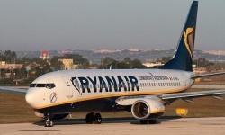 CEO Ryanair : Pilot tidak Diberi Alternatif Selain Mendarat