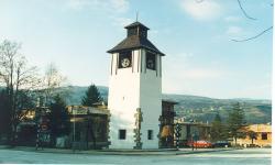 Prijepolje, Wilayah Muslim Di Perbatasan Bosnia dan Serbia