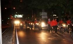 Kapolda Metro Jaya Tegaskan Larangan <em>Sahur On the Road</em>